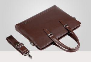 Túi đựng laptop 25
