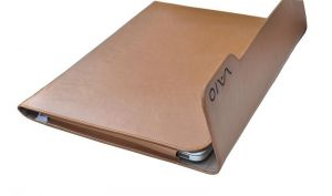 Túi đựng laptop 26