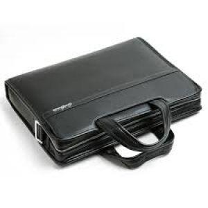 Túi đựng laptop 27
