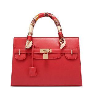 Túi xách thời trang cao cấp 07