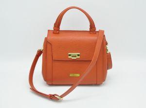 Túi xách thời trang cao cấp 08