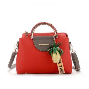 Túi xách thời trang cao cấp 09