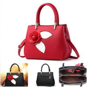 Túi xách thời trang cao cấp 12