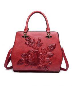 Túi xách thời trang cao cấp 13