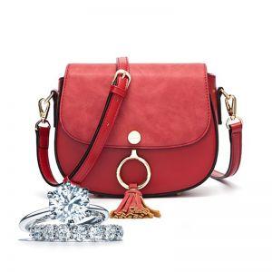 Túi xách thời trang cao cấp 14