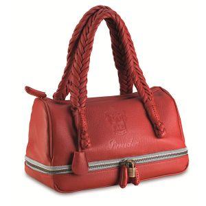 Túi xách thời trang cao cấp 15