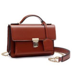 Túi xách thời trang cao cấp 19