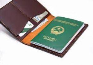 Passport 03