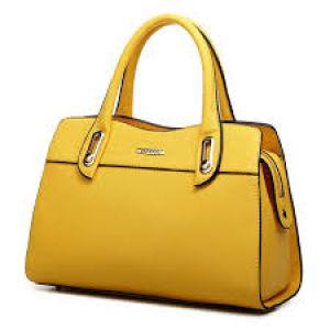 Túi xách nữ 35