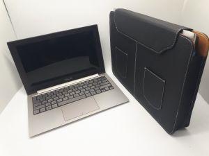 bao đựng laptop 17