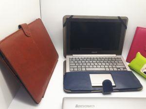 bao đựng laptop 16