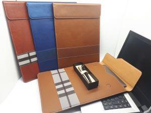 cặp laptop6