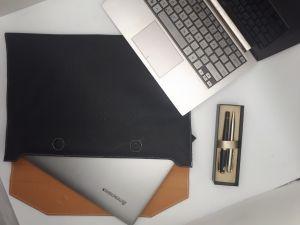 bao đựng laptop 14