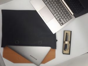 cặp laptop7