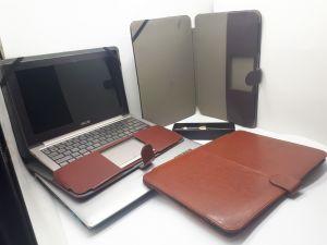 bao đựng laptop 13