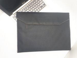 bao đựng laptop 1