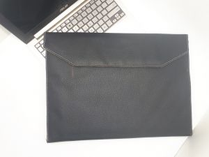 cặp laptop5