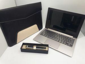 bao đựng laptop 2