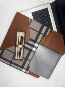 Bao đựng laptop 3