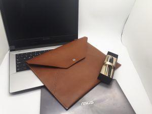 Bao đựng laptop 5