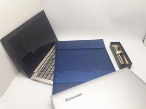 Bao đựng laptop 7