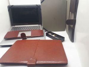 Bao đựng laptop 6