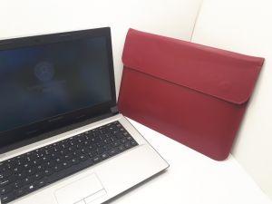Bao đựng laptop 8