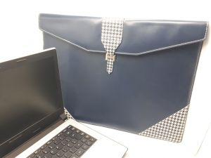 Bao đựng laptop 9