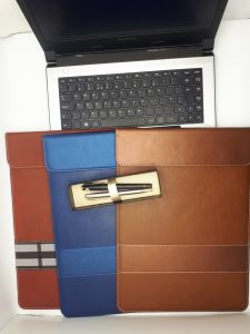 cặp laptop11