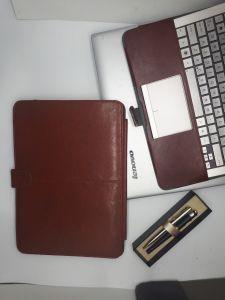 bao đựng laptop 10