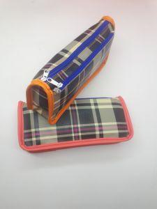 Túi bút (hộp bút) học sinh TBD2-4-18