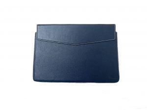 Túi đựng macbook 1 - Liên hệ 0965033805