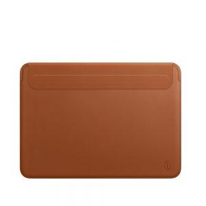 Túi đựng macbook 4 Liên hệ 0965033805