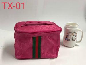 Túi xách nữ 01