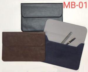 Cặp Macbook 001