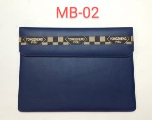 Cặp Macbook 002