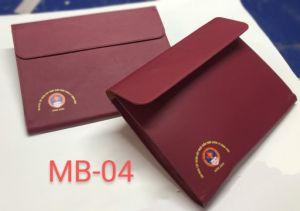 Cặp Macbook 004