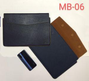 Cặp Macbook 006