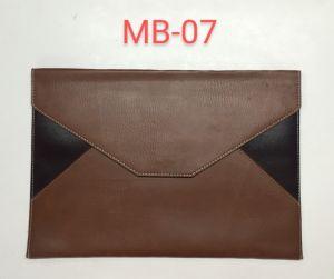 Cặp Macbook 007
