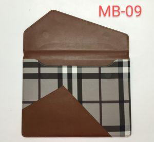 Cặp Macbook 009