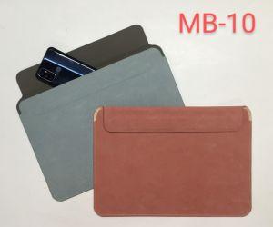 Cặp Macbook 010