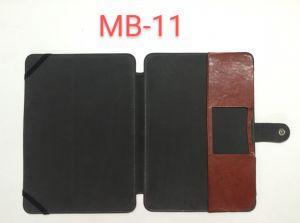 Cặp Macbook 011