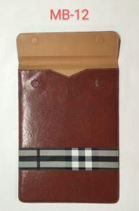 Cặp Macbook 012