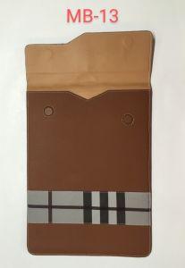 Cặp Macbook 013