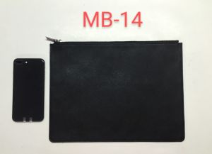 Cặp Macbook 014