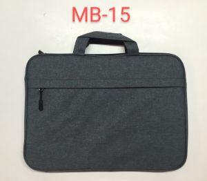 Cặp Macbook 015