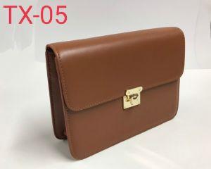 Túi xách nữ 05
