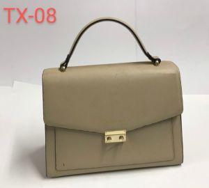 Túi xách nữ 08