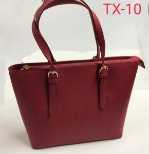 Túi xách nữ 10