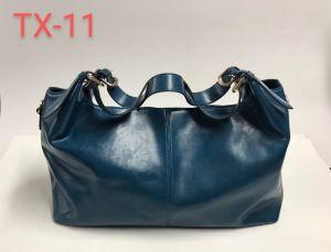 Túi xách nữ 11